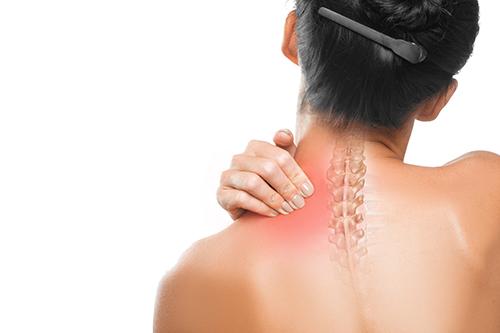 Osteopatia Terrasa